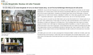 HH-Abendblatt 18.4.2012